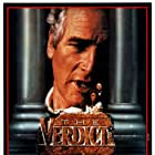 James Mason, Paul Newman, and Charlotte Rampling in The Verdict (1982)