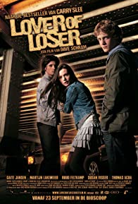 Primary photo for Lover of Loser
