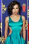 2021 MTV Movie & TV Awards Red Carpet (Photos)