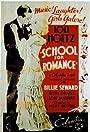 School for Romance