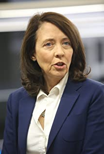 Maria Cantwell Picture