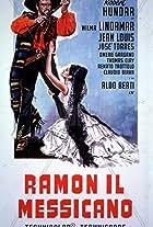 Ramon the Mexican