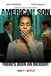 Watch Full HD Movie American Son (2019)