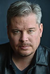Rob Koebel Picture