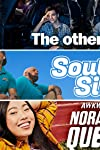 'The Other Two' & 'South Side' Move To HBO Max, Streamer Nabs 'Awkwafina Is Nora From Queens' SVOD Rights In Comedy Central Prods. Deal