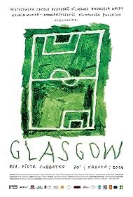 Glasgow (2011)