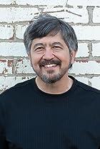 David Tam