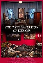 The Interpretation Of Dreams - Case 1: The Rat Man