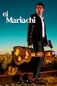 imovie downloads El Mariachi by none [320x240]