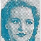 Lois Wilde