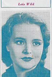 Lois Wilde Picture