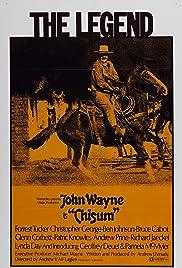Watch Full HD Movie Chisum (1970)