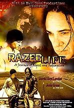 Razed Life