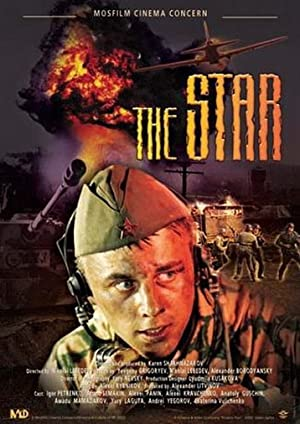 watch The Star full movie 720