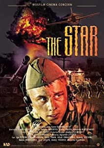 tamil movie dubbed in hindi free download The Star