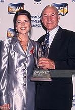 1st Annual Family Film Awards