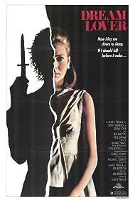 Kristy McNichol in Dream Lover (1986)