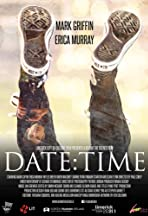 Date: Time