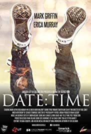 Date: Time Poster