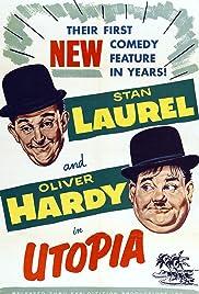 Utopia (1951) 720p