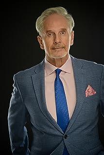 Jeffrey Byron Picture