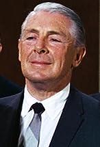 Leon Alton's primary photo