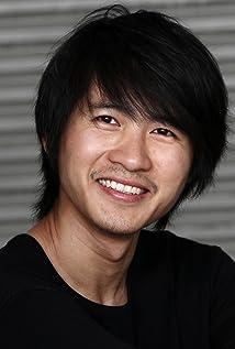 Han Han Picture