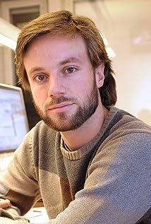 Johannes Wahlström Picture