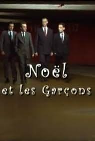 Noël et les garçons (2000)