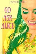 Go Ask Alice Tv Movie 1973 Imdb