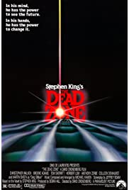 The Dead Zone (1983) film en francais gratuit