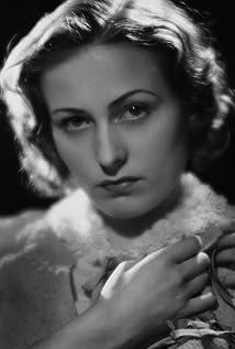 Carola Höhn Picture