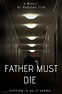 Website for downloading psp movies Father Must Die USA [BluRay]