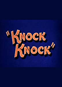 Downloading free movie sites Knock Knock by none [720