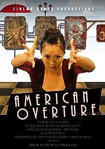 Movie search downloads American Overture [Mp4]
