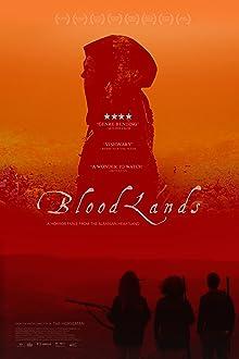 Bloodlands (2017)