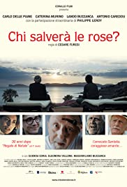 Chi salverà le rose? Poster