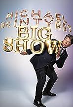 Michael McIntyre's Big Show