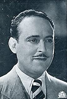 Fernando Fernández de Córdoba Picture