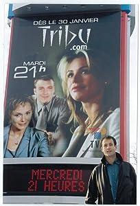 3gp downloading movies Episode 2.17 (2001) [SATRip] [DVDRip]