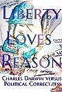 Liberty Loves Reason