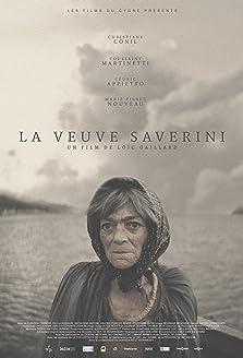 La veuve saverini (2020)