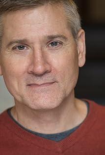 Rik Alan Walter Picture