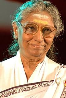 S. Janaki Picture