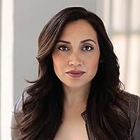 Erica Camarano