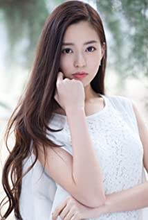 Swan Wen Picture