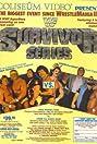 Survivor Series (1987) Poster