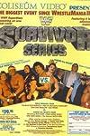 Survivor Series (1987)