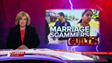 Marriage Scammers: Guilty
