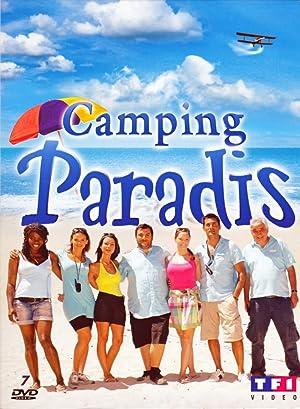 Camping paradis (2006–)